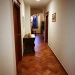 Photo of Hotel La Villarosa