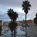 Foto de City Harbor