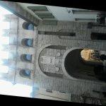 Photo of San Marco City Gate