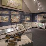 Marblehead Museum Foto