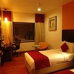 Room no 505