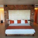 Foto van Artisan Family Hotels & Resorts Collection Playa Esmeralda