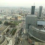 Φωτογραφία: InterContinental Hotel Warsaw