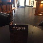 Foto de Townhouse Hotel