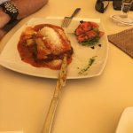 Photo of Atenas Restaurante