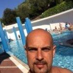 Foto di Maritalia Hotel Club Village