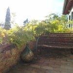 Al Giardino degli Etruschi Photo