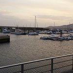 Old Port, Puerto Del Carmen