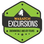 Wasatch Excursions is Utah's premier guided and 
