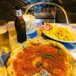 Photo de Pizzeria Da Attilio