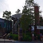 Photo of Disney's Hollywood Studios