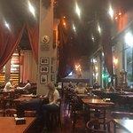Foto de Bar El Cairo