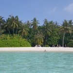 Photo de Biyadhoo Island Resort