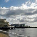 Photo of El Medano Hotel