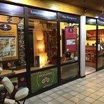 Clinical Massage & Spa, Tripadvisor #1 spa on Aruba at located at Casa del Mar