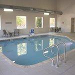 La Quinta Inn & Suites Chattanooga Foto