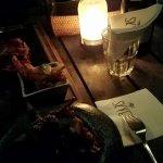 Photo of SKYE Bar & Restaurant