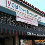 Old Town Mexican Cafe Foto
