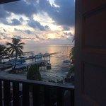 Photo of Ocean Tide Beach Resort