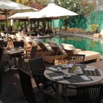 Photo de Kuta Beach Club Hotel