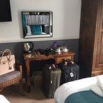 Foto di The Inn On The Wye