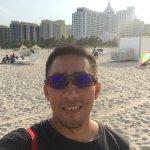 Photo of Miami Beach