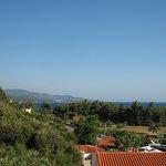 Lagomandra Hotel & Spa Foto