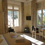 Grand Hôtel Les Lecques_St Cyr s/Mer_Notre chambre