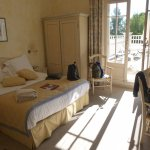 Photo of Grand Hotel Les Lecques