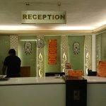 Khurana Inn Φωτογραφία