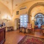 Photo of Hotel San Michele