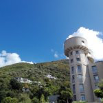 Towers Hotel Stabiae Sorrento Coast resmi