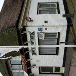 Photo of Hotel op Diek