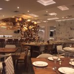 Photo of Thasos Greek Taverna