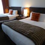 Billede af Hotel Modera