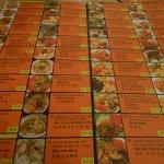 Photo of Melbourne Vietnam Noodle House
