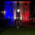 Foto di Park Hotel Villa Giustinian
