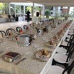 Photo of Park Hotel Villa Giustinian