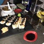 Photo of Restaurant 88