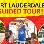 See Fort Lauderdale