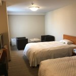 Photo of Keio Plaza Hotel Sapporo