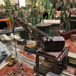 Foto van Osoyoos Desert Model Railroad