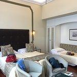 Hotel Le Isole Photo