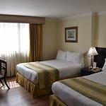 Photo of Hotel Saint Simon