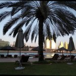 Photo of Beach Rotana