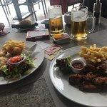 Photo de Stay Restaurant