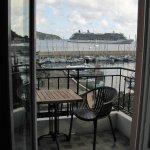 Photo of Hotel de la Darse