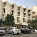 Photo of Leonardo Inn Hotel Dead Sea