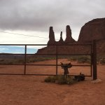 Navajo Spirit Tours - Day Tours Foto