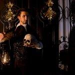 Tours de fantasmas y vampiros